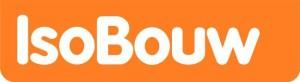 logo_isobouw1_1