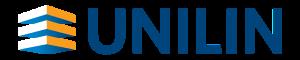 unilin_logo_rgb